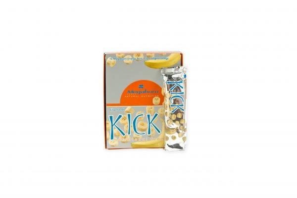 Kick- Banana
