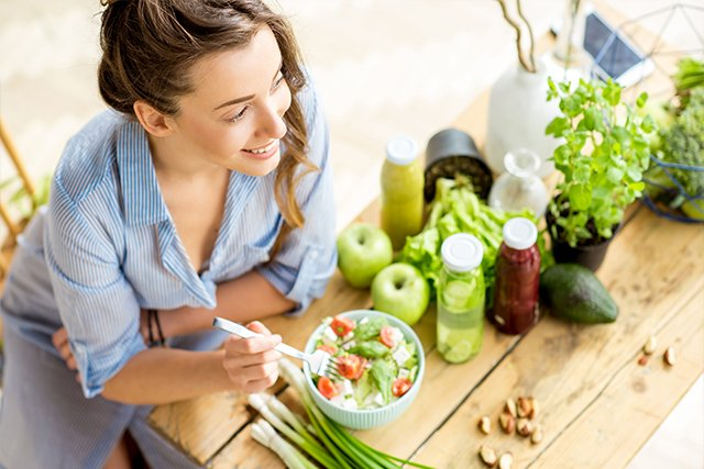 how to use spring for weight loss